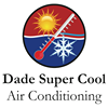 Dade Super Cool Air Conditioning