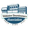 Williston Downtowners Farmers Market