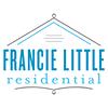 Francie Little, Real Estate