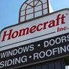 Homecraft, Inc.