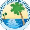 Florida Keys Board of Realtors