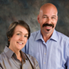 Steve Houck of The Judy Wahba Team at Real Estate Partners, LLC