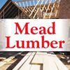 Mead Lumber