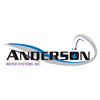 Anderson WaterSystems, Inc.