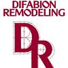 DiFabion Remodeling