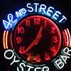 42nd St. Oyster Bar