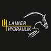 Laimer Hydraulik Service