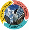 American Sustainability Leadership Council -Amerslc