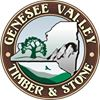 Genesee Valley Timber & Stone LLC