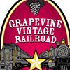 Grapevine Vintage Railroad