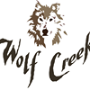 Wolf Creek Golf Club - Mesquite, NV