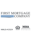 First Mortgage Company Oklahoma City