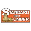 Standard Lumber