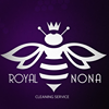 Royal Nona - Cleaning Service