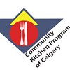 Community Kitchen Program Calgary