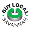 Buy Local Savannah GA
