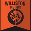 NDDOT Williston District