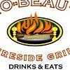 Hobeau's Fireside Grill