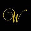 Weichert Realtors - Moorestown