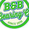 B&B Bearing and Electric Motor Ltd.