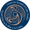 Centre for Scottish and Celtic Studies