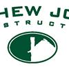 Matthew Johns Construction