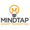 Mindtap Marketing