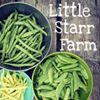 Little Starr Farm