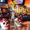 Mexicali FRESH Mex-Pawcatuck