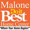 Malone Lumber Co