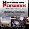 Herdman Plumbing