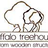 Buffalo Treehouse LLC
