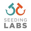 Seeding Labs thumb