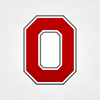 Materials Science and Engineering at The Ohio State University