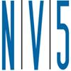 NV5.inc