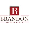 City of Brandon Government