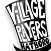 The Village Players of Hatboro
