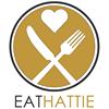 Eat Hattie
