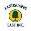 Landscapes East Inc.