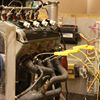 Missouri S&T FSAE Engine Tech Support