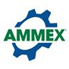 AMMEX.com