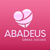 Abadeus