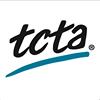 Texas Classroom Teachers Association