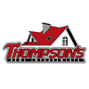 Thompson's Home Improvements, Inc.