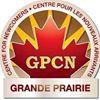 GP Centre for Newcomers/Centre pour les Nouveaux Arrivants de GP