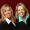 Performance Partners - Ann O'Blenes & Elizabeth Ritch