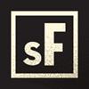 Steve Fineberg & Associates