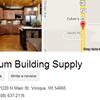 Nuzum Building Supply, LLC