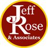 Jeff Rose and Associates of Exp Realty, LLC.