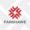CES Fanshawe